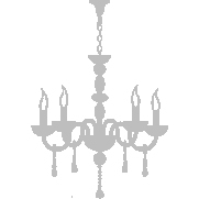 Candelabre Clasice